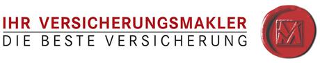 https://bayer-investment.com/wp-content/uploads/2018/10/versicherungsmakler_logo.png